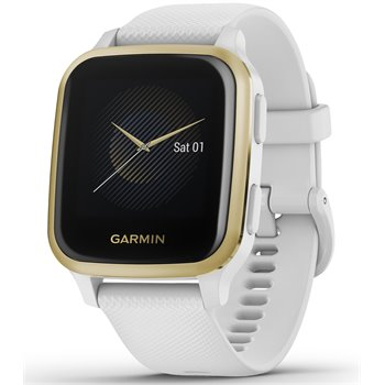Garmin Venu SQ Watch Image
