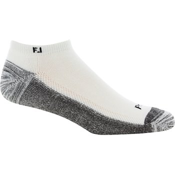FootJoy ProDry Low Cut 2 Pack Image