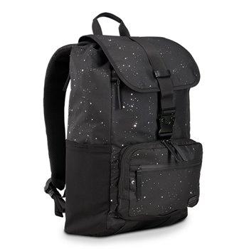 Ogio XIX Backpack 20 Image