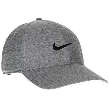 Nike L91 NVLTY Image