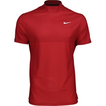 Nike TW Dry Mock Image