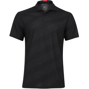 Nike TW Dry Stripe Image