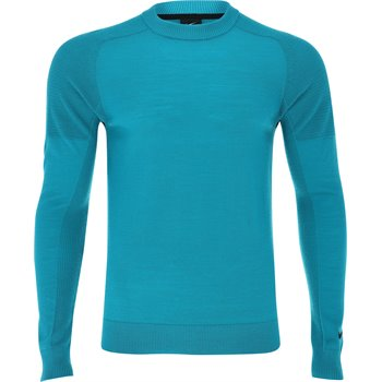 Nike TW Knit Image
