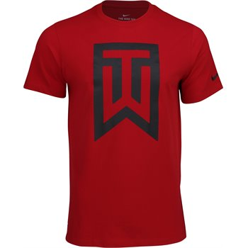 Nike TW Logo Image