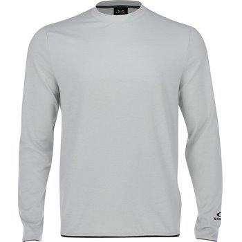 Oakley Contender Crewneck Sweatshirt Image