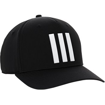 Adidas Tour 3 Stripe Image