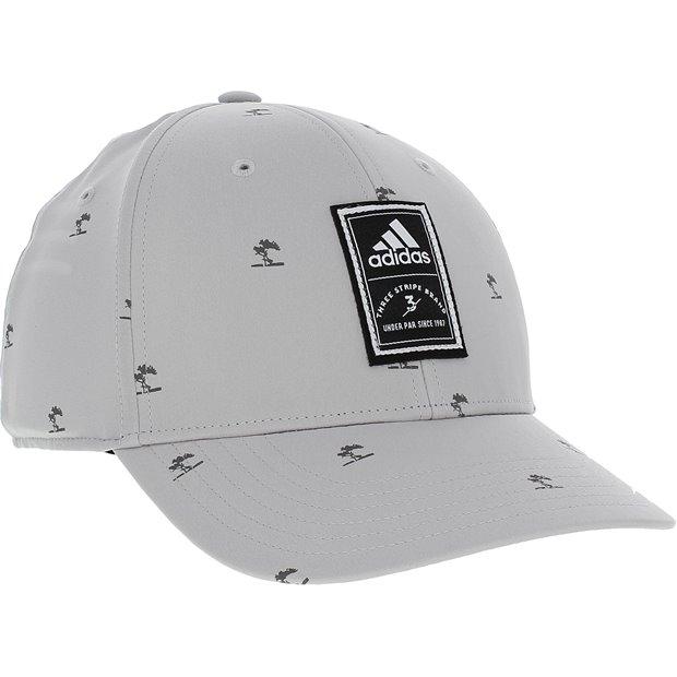 Adidas TP Image