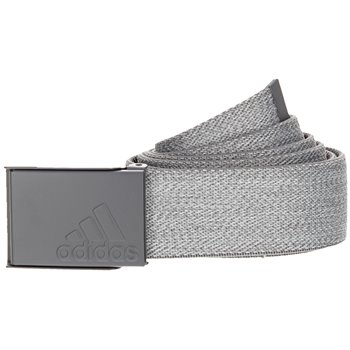 Adidas Heather Stretch Reversible Image