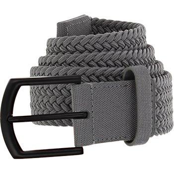 Adidas Braided Stretch Image