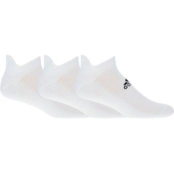 Adidas 3 Pack Image