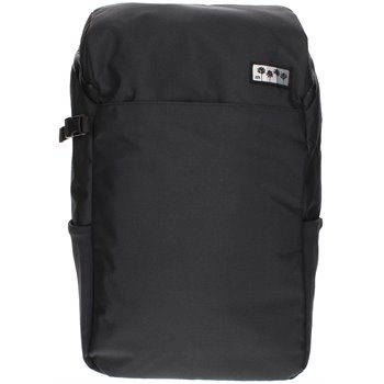 TravisMathew Below Zero Backpack Image