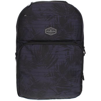 TravisMathew Slack Pack Backpack Image