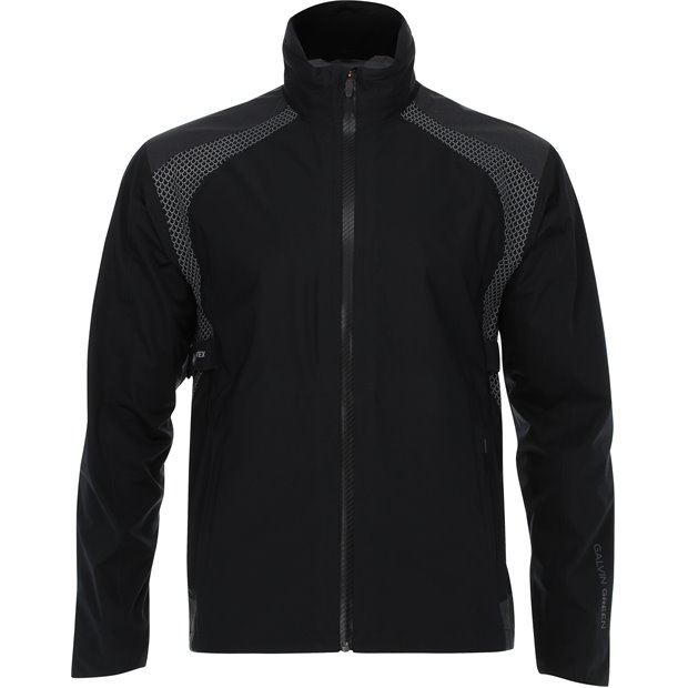 Galvin Green Action Gore-Tex C-Knit Image