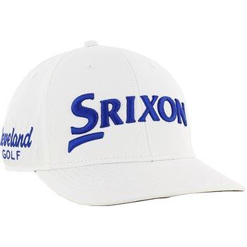 Srixon Tour Original Image