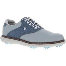 FootJoy FJ Traditions Image