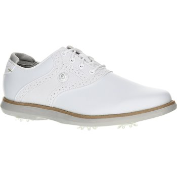 FootJoy Traditions Image
