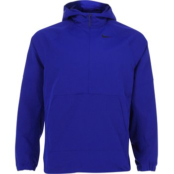 Nike Repel NGC Anorak Hooded Pullover Image