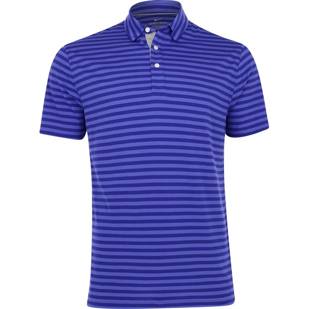 Nike Player Stripe Image