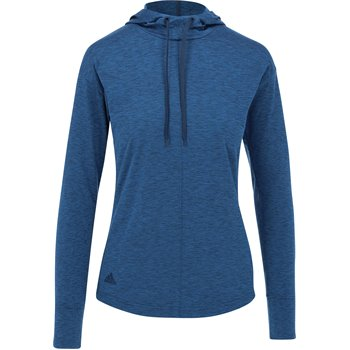 Adidas Essential Heathered Hoodie Image