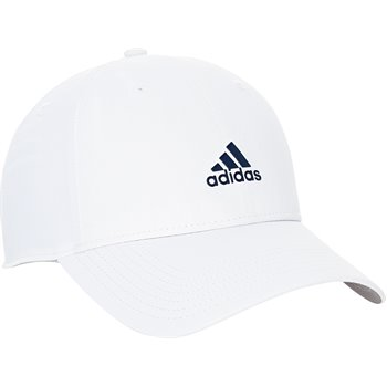 Adidas Tour Badge Image