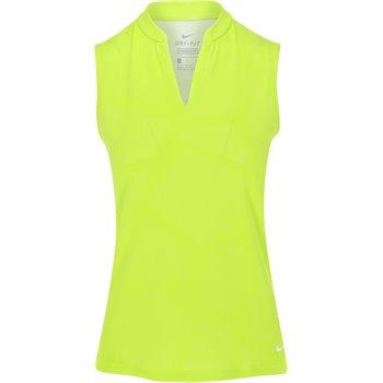 Nike Breathe Sleeveless Course JGRD Image