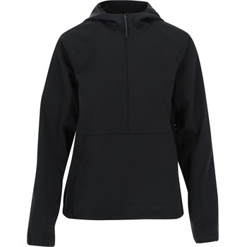 Nike Repel Anorak Hooded Pullover Image