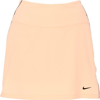 Nike Dry UV 17 Inch Solid Image