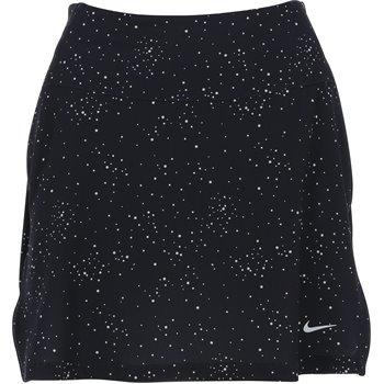Nike Dry UV 17 Inch Dot Print Image