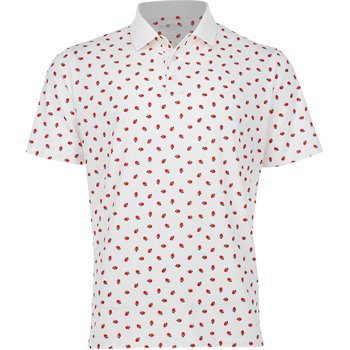 Bonobos Golf The Justin Rose Collection Image