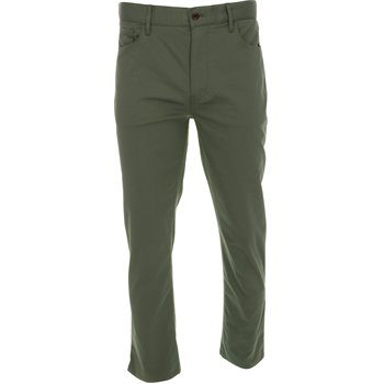 Polo Golf Tailored Fit 5 Pocket Image