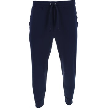 RLX Golf Lux Leisure Jogger Image