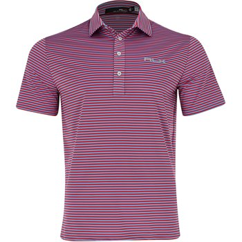 RLX Golf Classic Stripe Image