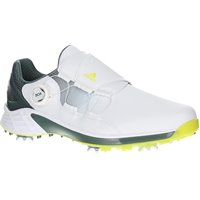 Adidas ZG21 BOA Golf Shoe | Sciaky