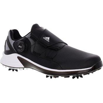 Adidas ZG21 BOA Image