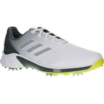 Adidas ZG21 Image