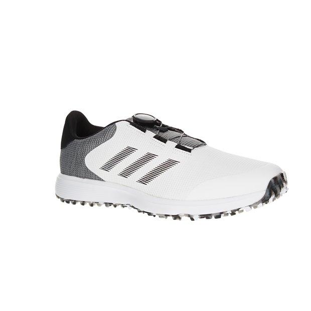 Adidas S2G SL BOA Image
