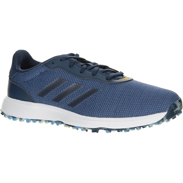 Adidas S2G SL Image