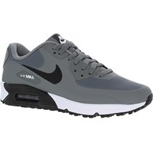 Nike Air Max 90G Image