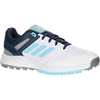 Adidas EQTSL Image