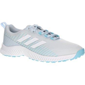 Adidas Response Bounce 2 SL Image