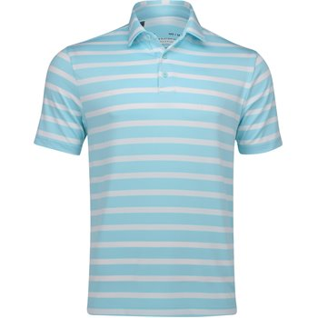 Under Armour Playoff 2.0 Back Nine Stripe Image