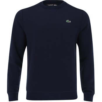 Lacoste Technical Sweatshirt Image