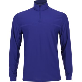 Under Armour Playoff Revel 1/4 Zip Image