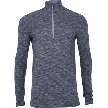 Under Armour Vanish Seamless 1/4 Zip Image