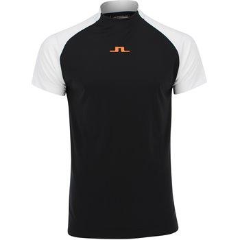 J. Lindeberg Benga Regular Fit Golf Image
