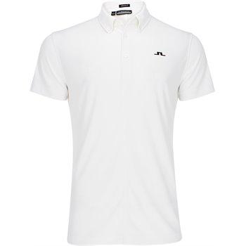 J. Lindeberg Ron Regular Fit Golf Image