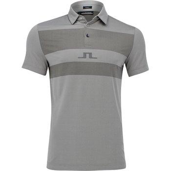 J. Lindeberg Kyle Slim Fit Golf Image