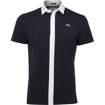 J. Lindeberg Ade Regular Fit Golf Image