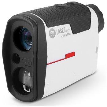 Golf Buddy Laser Lite Image