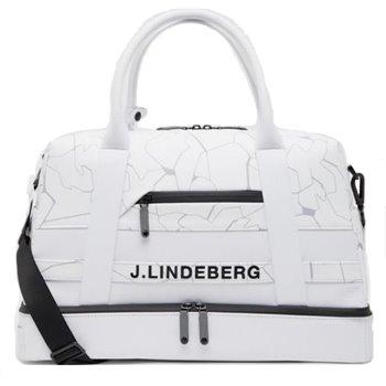 J. Lindeberg Boston Bag Image